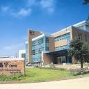 晶宇生物科技實業股份有限公司 DR. Chip Biotechnology Inc.