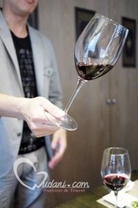 黑后風華-紅酒 (10)