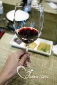 黑后風華-紅酒 (15)
