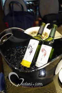 黑后風華-紅酒 (20)
