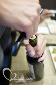 黑后風華-紅酒 (6)